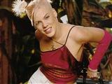 Alecia Moore Celebrity Image 5281024 x 768