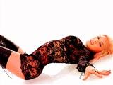 Alecia Moore Celebrity Image 5321024 x 768