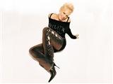 Alecia Moore Celebrity Image 5341024 x 768