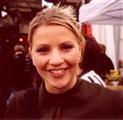 Aleksandra Bechtel Celebrity Image 27142788 x 768