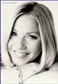 Aleksandra Bechtel Celebrity Image 27143818 x 1175