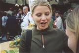 Aleksandra Bechtel Celebrity Image 271451024 x 691