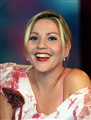 Aleksandra Bechtel Celebrity Image 5361280 x 1674