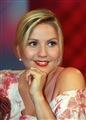 Aleksandra Bechtel Celebrity Image 5391280 x 1779