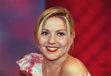 Aleksandra Bechtel Celebrity Image 5401280 x 881