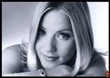 Aleksandra Bechtel Celebrity Image 549842 x 595