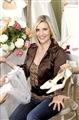 Aleksandra Bechtel Celebrity Image 552425 x 640