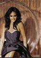 Alesha Dixon Celebrity Image 271691280 x 1767
