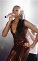 Alesha Dixon Celebrity Image 5711251 x 2000
