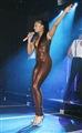 Alesha Dixon Celebrity Image 5761242 x 2000