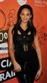 Alesha Dixon Celebrity Image 5811139 x 2000