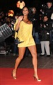 Alesha Dixon Celebrity Image 5851263 x 2000