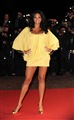 Alesha Dixon Celebrity Image 5861246 x 2000