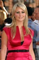 Alex Curran Celebrity Image 27755500 x 769
