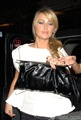 Alex Curran Celebrity Image 27770500 x 735