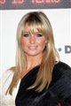 Alex Curran Celebrity Image 7421280 x 1920