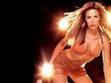 Alexandra Neldel Celebrity Image 7001024 x 768