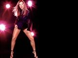 Alexandra Neldel Celebrity Image 7011024 x 768