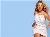 Alexandra Neldel Celebrity Image 7051024 x 768