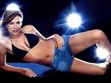 Alexandra Neldel Celebrity Image 7061024 x 768