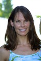 Alexandra Paul Celebrity Image 276661280 x 1920