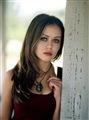 Alexis Dziena Celebrity Image 7901280 x 1713