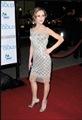 Alexis Dziena Celebrity Image 7911280 x 1869