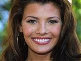 Ali Landry Celebrity Image 286621024 x 768