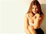 Ali Landry Celebrity Image 286651024 x 768