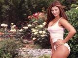 Ali Landry Celebrity Image 9771024 x 768