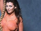 Ali Landry Celebrity Image 9801024 x 768