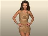 Ali Landry Celebrity Image 9811024 x 768