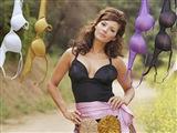 Ali Landry Celebrity Image 9851024 x 768