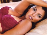 Ali Landry Celebrity Image 9871024 x 768