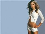 Ali Larter Celebrity Image 10001024 x 768
