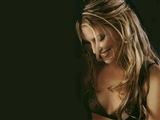Ali Larter Celebrity Image 10011024 x 768