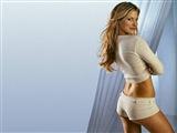 Ali Larter Celebrity Image 10041024 x 768