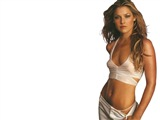 Ali Larter Celebrity Image 10061024 x 768