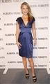 Ali Larter Celebrity Image 288121201 x 2000