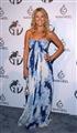 Ali Larter Celebrity Image 288151178 x 2000