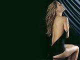 Ali Larter Celebrity Image 9921024 x 768