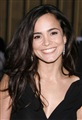 Alice Braga Celebrity Image 8501280 x 1868