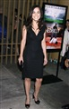 Alice Braga Celebrity Image 8511280 x 1987