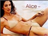 Alice Dodd