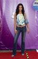 Alice Greczyn Celebrity Image 280311326 x 2000