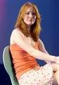 Alicia Witt Celebrity Image 285671280 x 1819