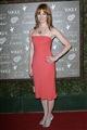 Alicia Witt Celebrity Image 285701280 x 1920