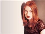 Alicia Witt Celebrity Image 285741024 x 768