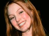 Alicia Witt Celebrity Image 285751024 x 768