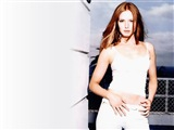 Alicia Witt Celebrity Image 285761024 x 768